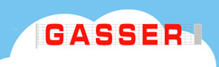 Click to Visit Gasser Aerial Banners!